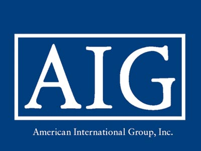 AIG Insure, Business Travel Insurance