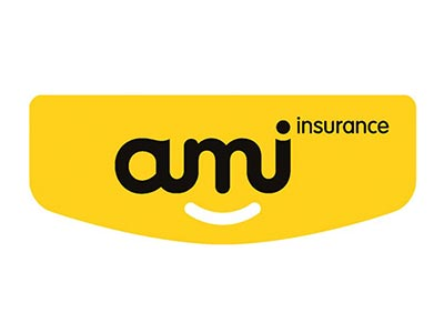 AMI Funeral Insurance, Funeral Insurance