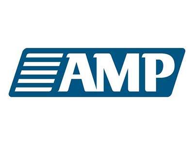 Amp – Business Travel Insurance