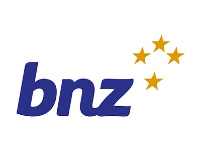 BNZ Bank, Long Term Care Insurance