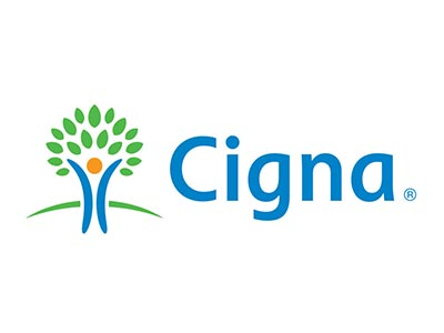 CIGNA, Business Insurance