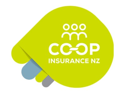 Co-op Insurance NZ, Renters Insurance