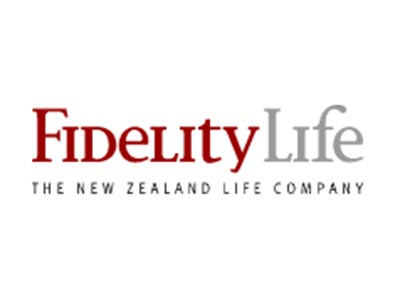 Fidelity Life, Business Insurance