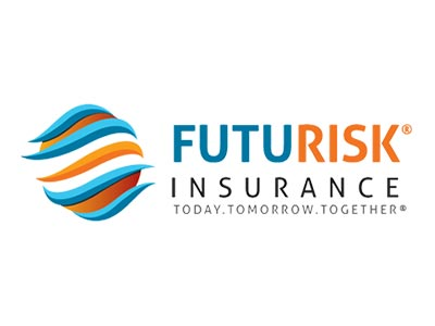 FutuRISK, Business Insurance