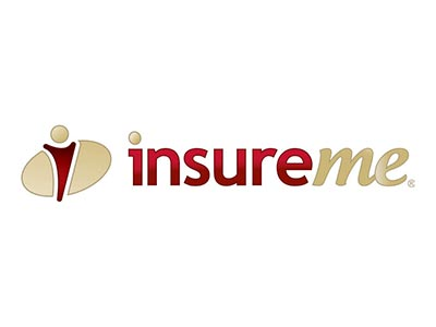 InsureMe Health Cover, Health Insurance