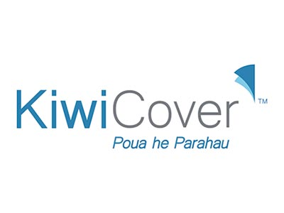 Kiwicover, Homeowners Insurance Quotes