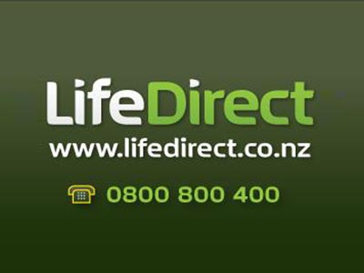 LifeDirect Health, Health Insurance