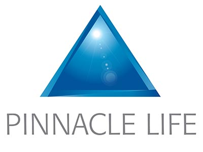 Pinnacle Life, Business Insurance