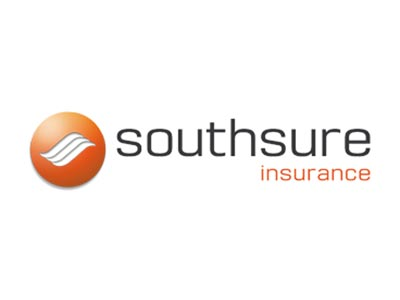 SouthSure – Business Travel Insurance