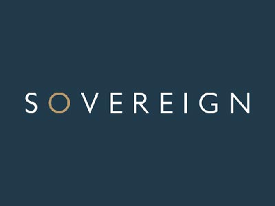 Sovereign Medical Cover, Health Insurance