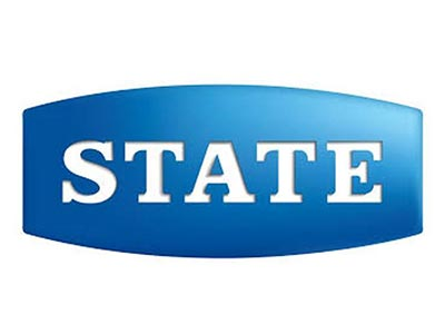 State, Renters Insurance
