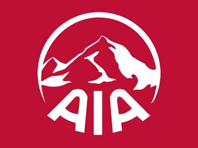 The AIA Group, Life Assurance