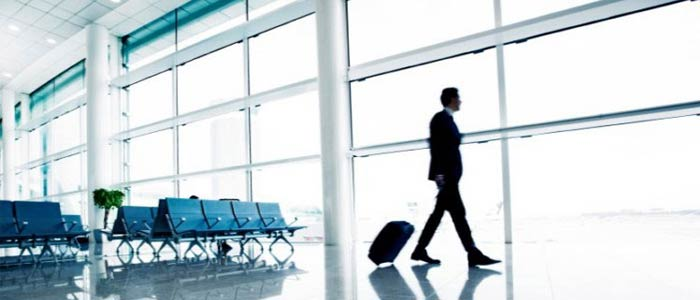 Business Travel Insurance in New Zealand
