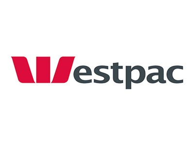 Westpac, Homeowners Insurance Quotes